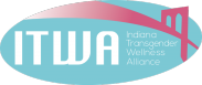Indiana Transgender Wellness Alliance